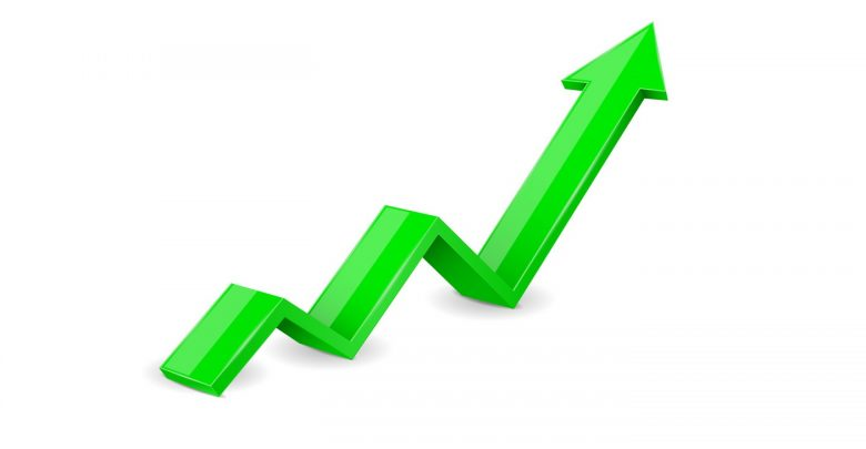 Pakistan Stock gained positive outlook