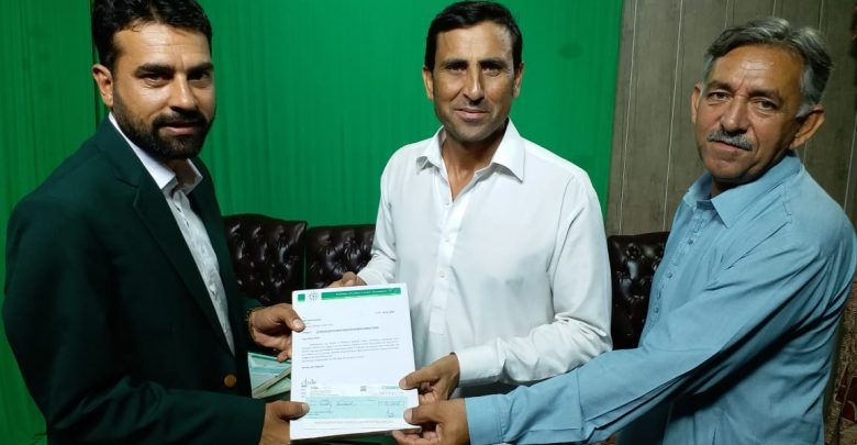 pakistan pd younus khan