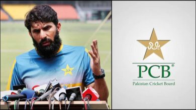 Misbah-ul-Haq named 20 probables training camp