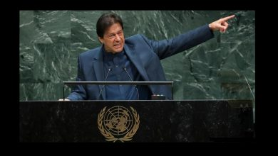 imran khan un general assembly speech