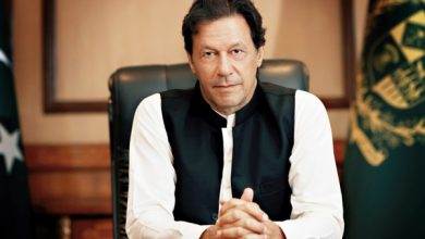 lawmakers lawyers lauded imran khan's