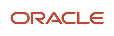 data-driven oracle data-first updates