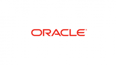 Oracle Cloud Free Tier