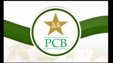 PCB announced Six cricket association