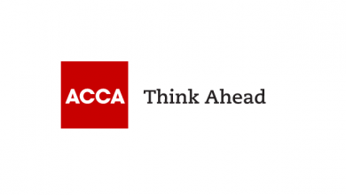 ACCA's survey business leaders