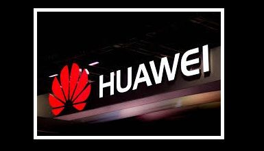 CEO Huawei consumer rethink evolution