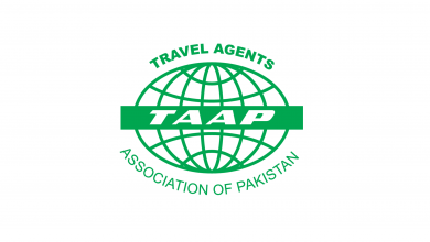 travel association