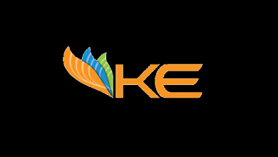 K electric new industrial connections