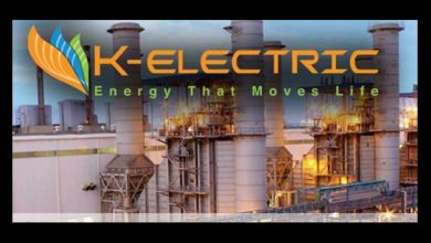 K electric awarded global technology