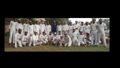 mansoora sports clean sweep
