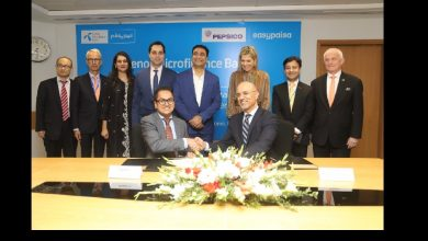 economic inclusion telenor