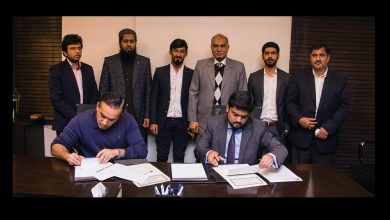 zameen opal project awarded mukhtar sons