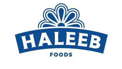 haleeb foods violating licensing rights