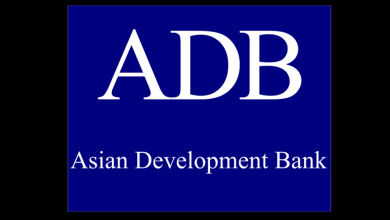 ADB approved road infrastructure project