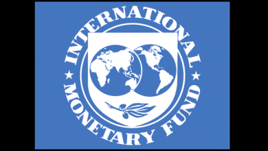 pakistan's debt IMF
