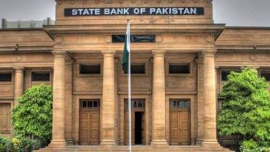 SBP banks advance payment