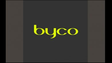 Pakistan's most innovative Oil Company, Byco Petroleum Pakistan Ltd. has always been at the forefront of innovation in the refining and petroleum eco-system.Paving the way for modernization, Byco has become the first company in Pakistan to export High Sulfur Furnace Oil (HSFO).