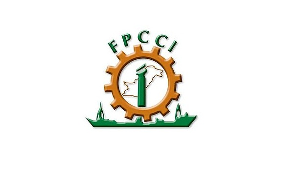 FPCCI executive committee meeting 2020
