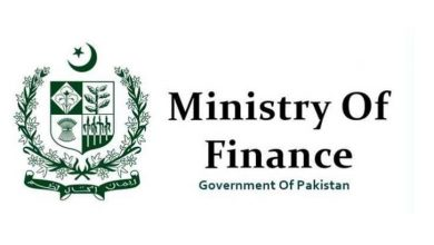 ministry finance news report FATF national savings
