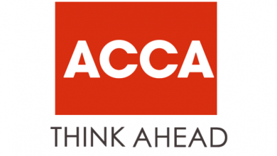ACCA akhuwat signed mou micro entrepreneurs