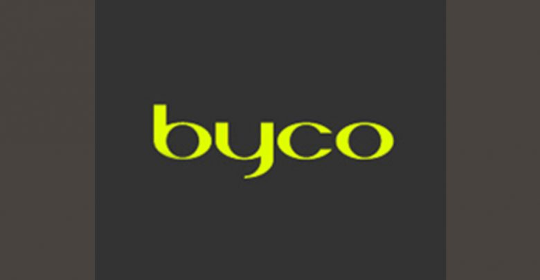 Byco petroleum BPPL financial results