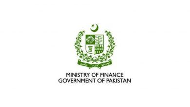 ministry of Finance misleading factually incorrect news
