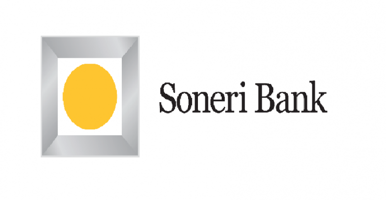 Soneri Bank announces Year End Results for 2019 profit before tax
