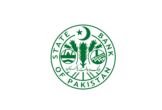 SBP strategic objective support exports payments growth