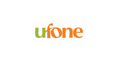 Ufone staying connected loved meet family
