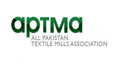 APTMA drastic save export oriented textile industry COVID-19