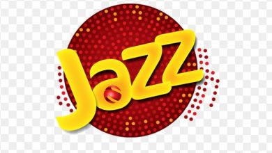 coronavirus COVID-19 outbreak continues to impact lives Jazz mobilizing fight virus