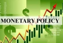 MPC monetary policy committee coronavirus