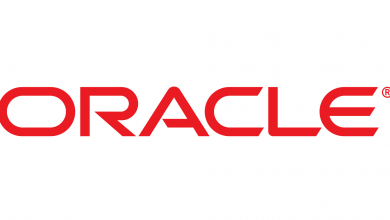 Oracle corporation fiscal 2020 Q3 results