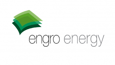 Engro Energy corporation donated Government Sindh Emergency Fund