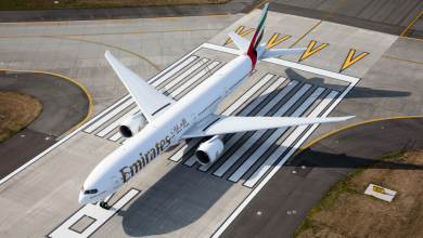 Putting customers first Emirates COVID-19 policies rebooking refunds