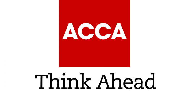 ACCA IFAC benefits public sector