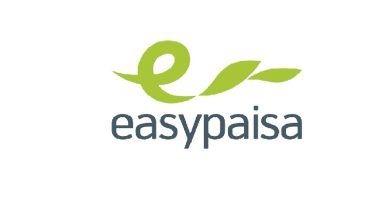Easypaisa Zakat Ushr Department