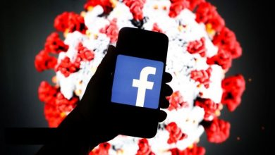 Facebook working Pakistanis globally safe informed outbreak coronavirus