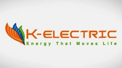 K-Electric request ISPA period July-December 2019 applicable March2020