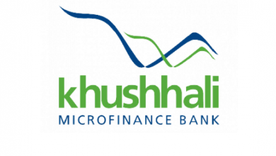 khushhali microfinance bank MicroEnsure joined hands medical advice