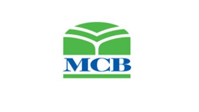 financial statements approve MCB interim quarter