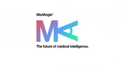 MedAngle education navigate medical