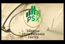 Pakistan Stock Exchange integrated successfully completed pilot run Surveillance system