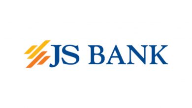 JS bank financial institutions SMEs CSR