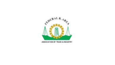 FBATI Federal Government withdraw ISPA industries