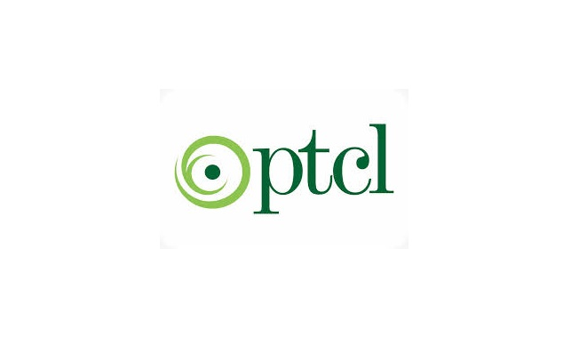 PTCL has signed a MoU with Gulberg Greens Islamabad ICT