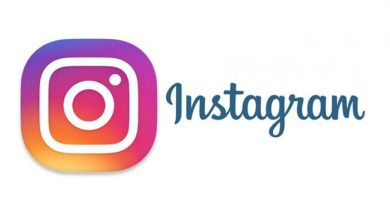 Instagram support businesses COVID-19