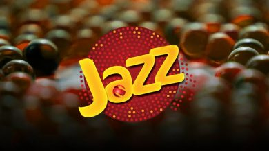 Jazz donations customers Prime Minister's COVID-19 Relief Fund