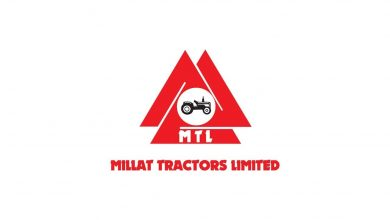 Millat Tractors Limited earnings 3QFY20 down