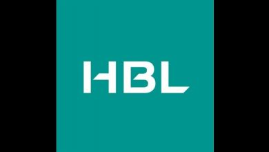 HBL Ehsaas forces emergency cash program